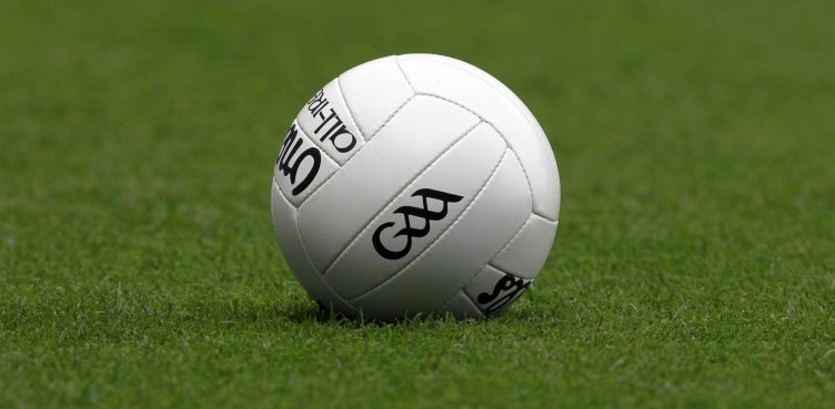a-view-of-gaelic-football-752x501